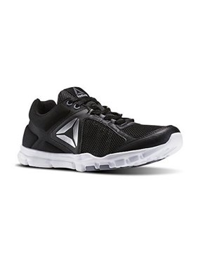 a4507bd901c557 Reebok Mens Shoes - Walmart.com