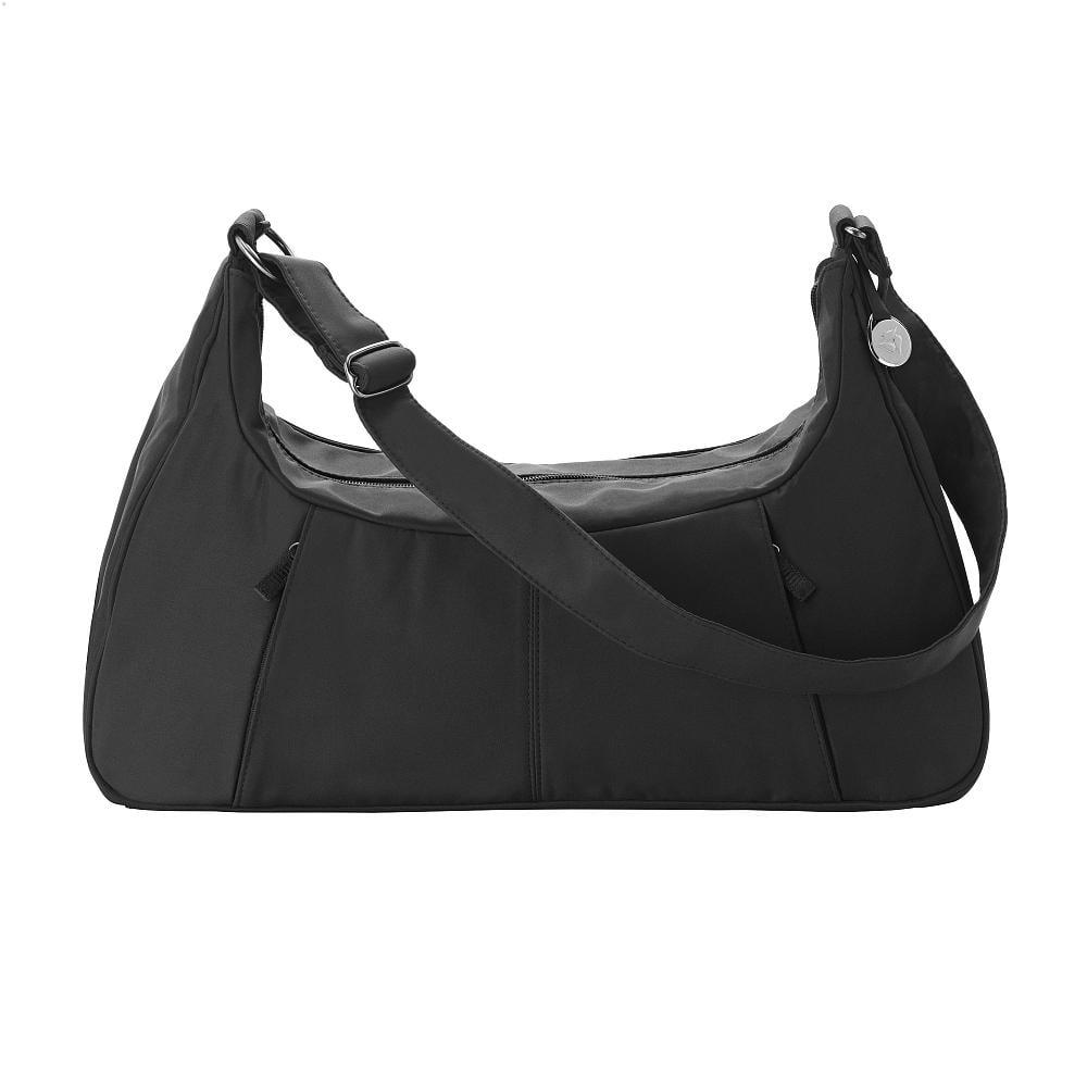 Medela Breast Pump Carry Bag