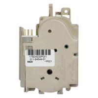 GE WH12X10255 Timer Assembly for Washer