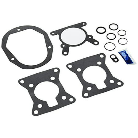 Standard Motor Products 1638 TBI Kit