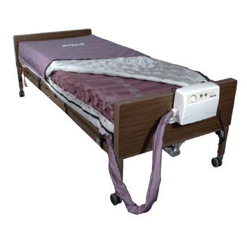Drive Medical Mattress Only For 14027 - 1 Ea, 14027M