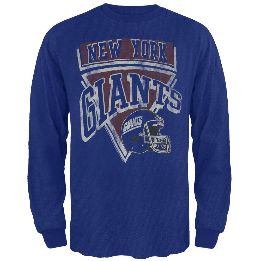 New York Giants - Time Out Thermal