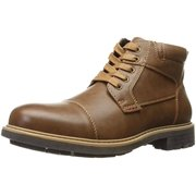 Madden Men's M-Newby Winter Boot Tan 8 M US