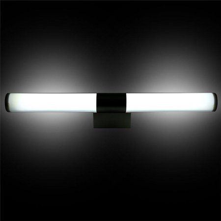 Anauto Front Mirror Light 14w Modern Style Home Bathroom