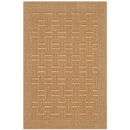 Safavieh Palm Beach Kenyon Geometric Area Rug or