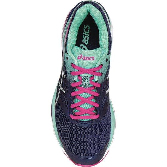 5978ad34a979 Asics - ASICS Women s Gel-Cumulus 18 Running Shoe