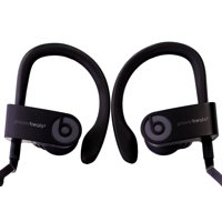 d83d4716194 Product Image (Refurbished) Beats PowerBeats 3 Wireless In-Ear Headphone  Black