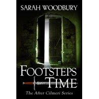 After Cilmeri: Footsteps in Time (Paperback)