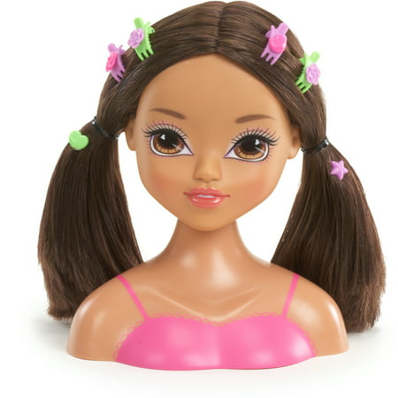 doll hair styling head moxie girlz magic hair salon sophina walmart 1734 | b834fc56 7110 4f31 973c 545942cfc64b 2.536239b5111de448a3654f76c68f82ee