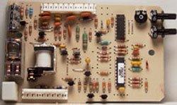 Garage Door Openers 30901S Sequensor Board, Genie Garage Door Openers Sequensor Board By Genie by
