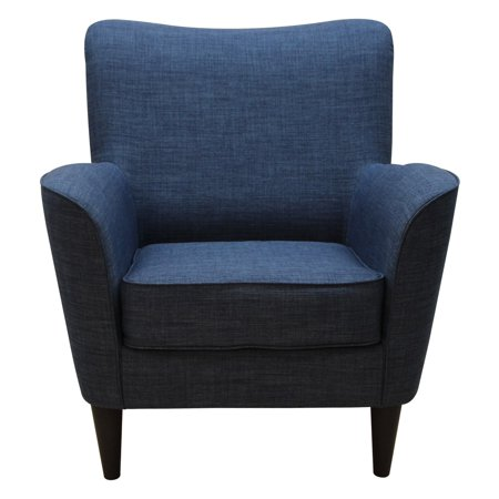 Fox Hill Trading Rex Lounge (Admiral Chair)