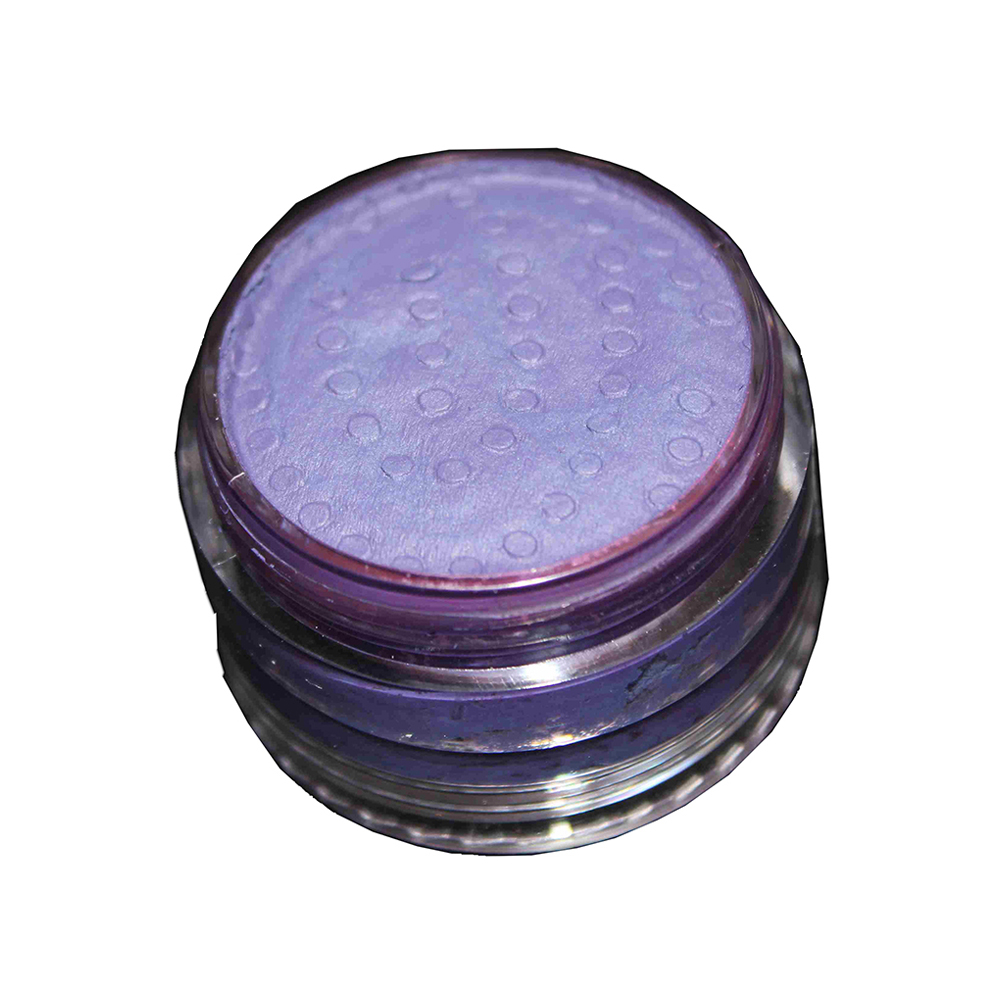 MiKim FX Matte Makeup - Purple F11 (17 gm)
