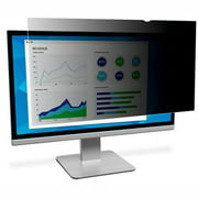 "3M Privacy Filter for 17"" Standard Monitor"