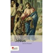 Jesus : Mything in Action, Vol. I