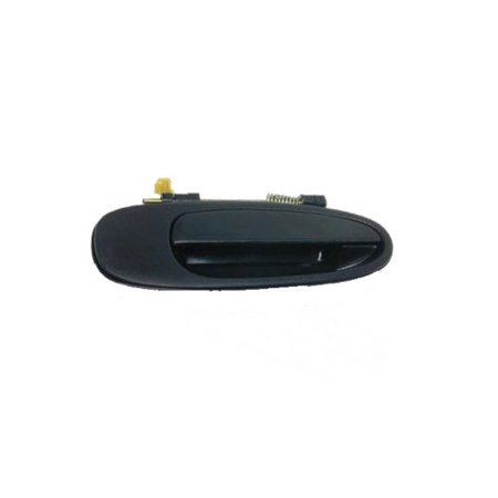 - Toyota Corolla Outside Rear Passenger Side Replacement Door Handle, 93 94 95 96 97 TOYOTA COROLLA By Top Deal from USA