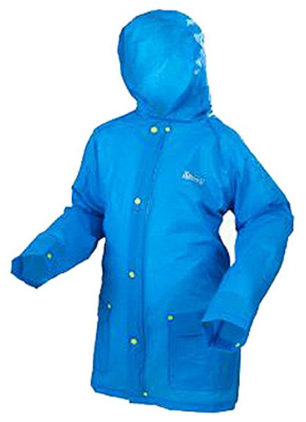 Coleman .15 mm EVA Youth Jacket
