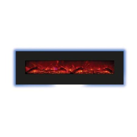 Corner Electric Fireplaces Clearance Electric Fireplace Reviews