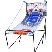 EA Sports 2-Player Arcade Basketball Game