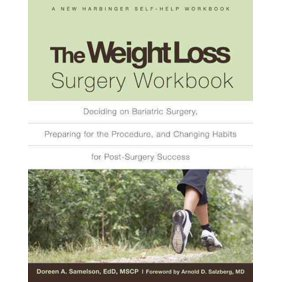 Weight loss supplement advertisements photo 6