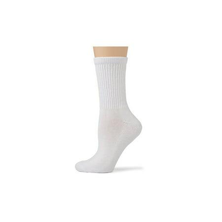 918baab521 Good Quality Diabetic Neuropathy Compression Socks For Diabetic Patients -  Walmart.com