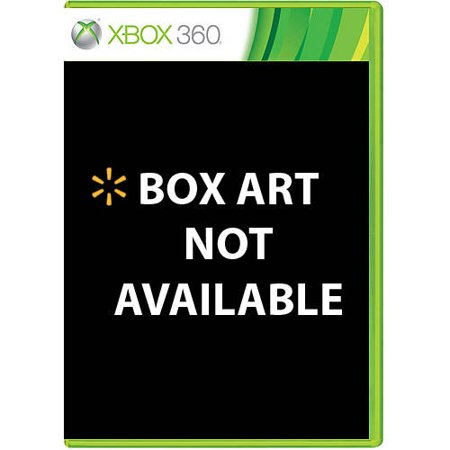 Image of The Walking Dead (Xbox 360) - Pre-Owned