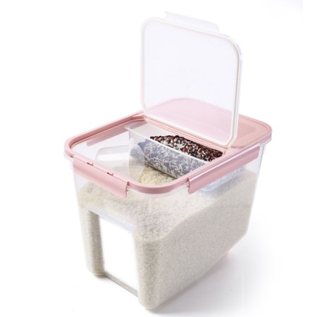 Moth Proof Storage Containers Zef Jam