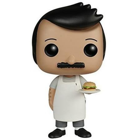 funko pop animation bob s burgers bob walmart com
