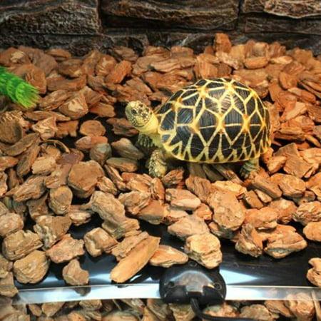 7w 14w 20w Reptile Heat Mat Stat Vivarium Thermostat Turtle Snake Lizard Mat Zoo Pet House Home Walmart Canada