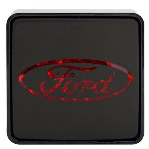 Hitch receiver Brake Light ���Ford���