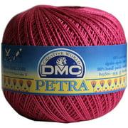 DMC/Petra Crochet Cotton Thread Size 5-53805