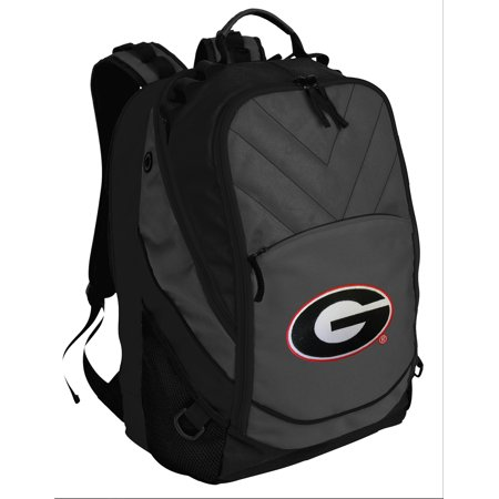 University Of Georgia Backpack Our Best Official Georgia Bulldogs Laptop Backpack Bag