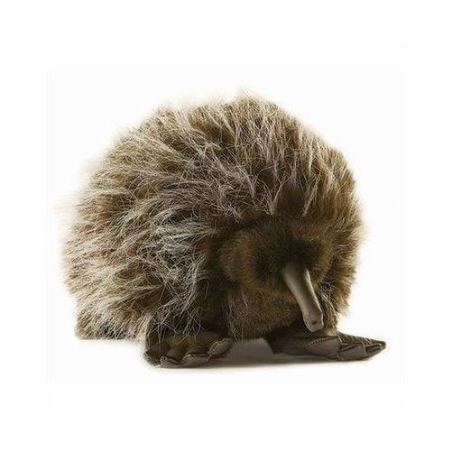 Hansa Echidna Stuffed Plush Animal