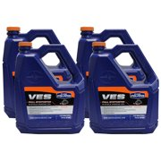 Polaris 2877883 1 Case of 4 Gallons VES II Full Synthetic Gold 2-Cycle