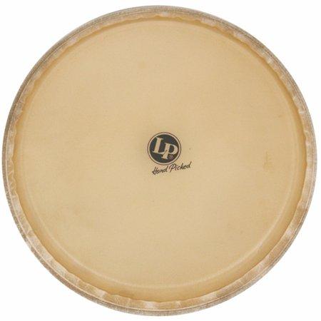 (Latin Percussion LP265C 12.5