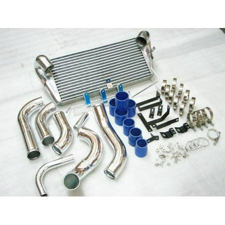 1993 1994 1995 1996 1997 Mazda RX7 Twin Turbo Intercooler Kit Twin Turbo Kit