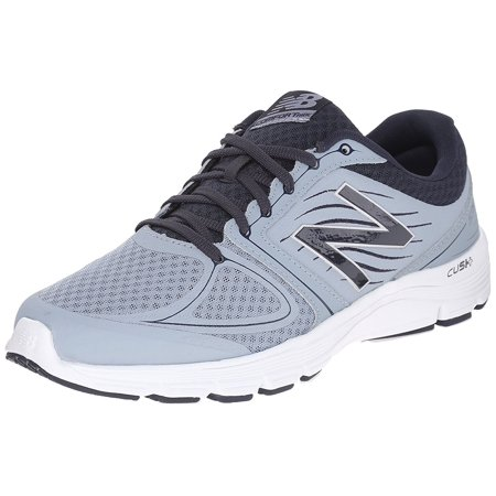 New Balance Athletic Shoe 8bc5ab03f9a