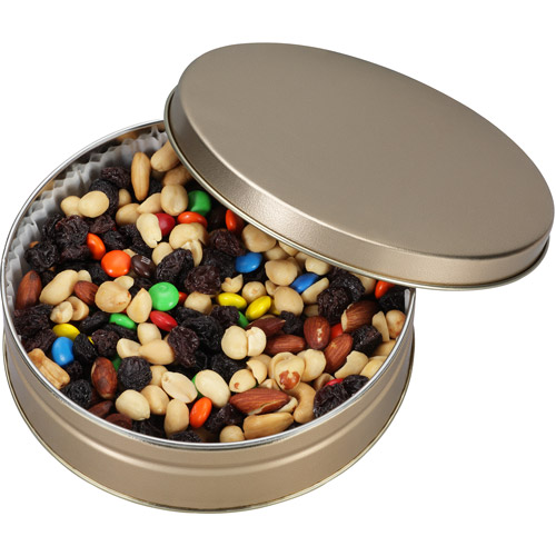 Golden Kernel Classic Trail Mix Gift, 15 oz