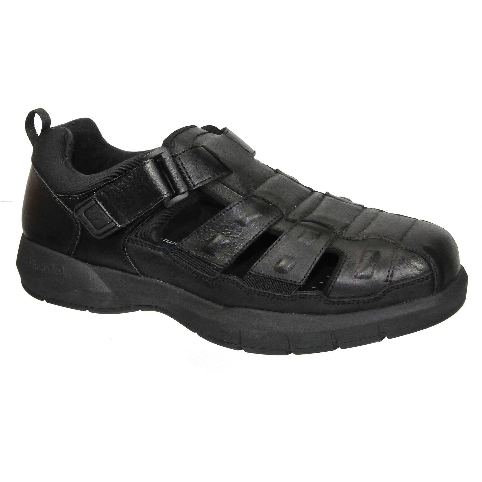 Dr. Scholl's Men's Santour Therapeutic Casual Shoe