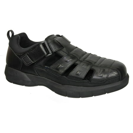 Dr. Scholl's Men's Santour Therapeutic Casual Shoe ()