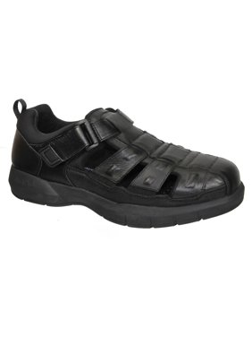8b76a8d7837 Product Image Dr. Scholl s Men s Santour Therapeutic Casual Shoe