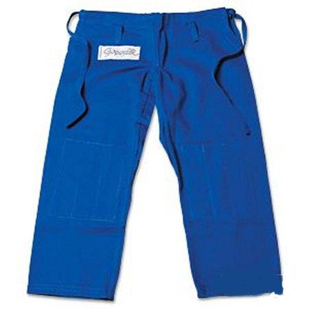 ProForce Gladiator Judo Pants Blue](Gladiator Boy)