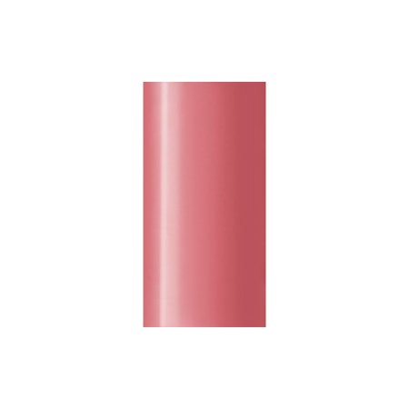 NYX Cosmetics NYX Stick Blush, 0.013 oz
