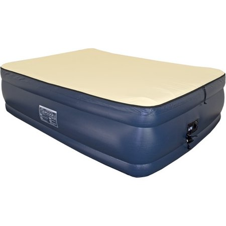 Airtek Air Beds & Mattresses Foundation 22