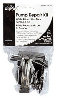 Penn Plax Air Pump Repair Kit for APP6 PRKAP6 by Penn-Plax