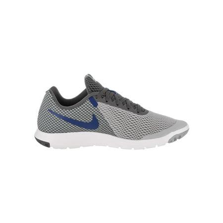 9dd97bd6d59d4 Nike Men s Flex Experience Rn 6 Running Shoe - image 2 ...
