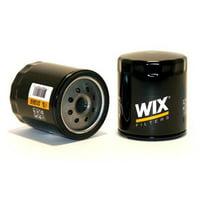 WIX 51069 Oil Filter