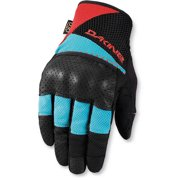 DaKine Men Defender Gloves S