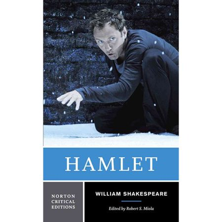Hamlet by