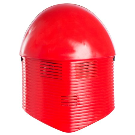 Star Wars Episode VIII - The Last Jedi Kids Praetorian Guard 1/2 Mask