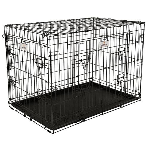Petmate Elite Retreat Wire Kennel